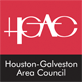 HGAC - Houston - Galveston Area Council